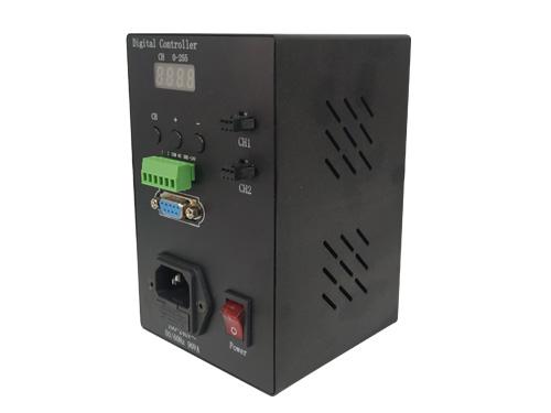 数字控制器DPC2405D-2T