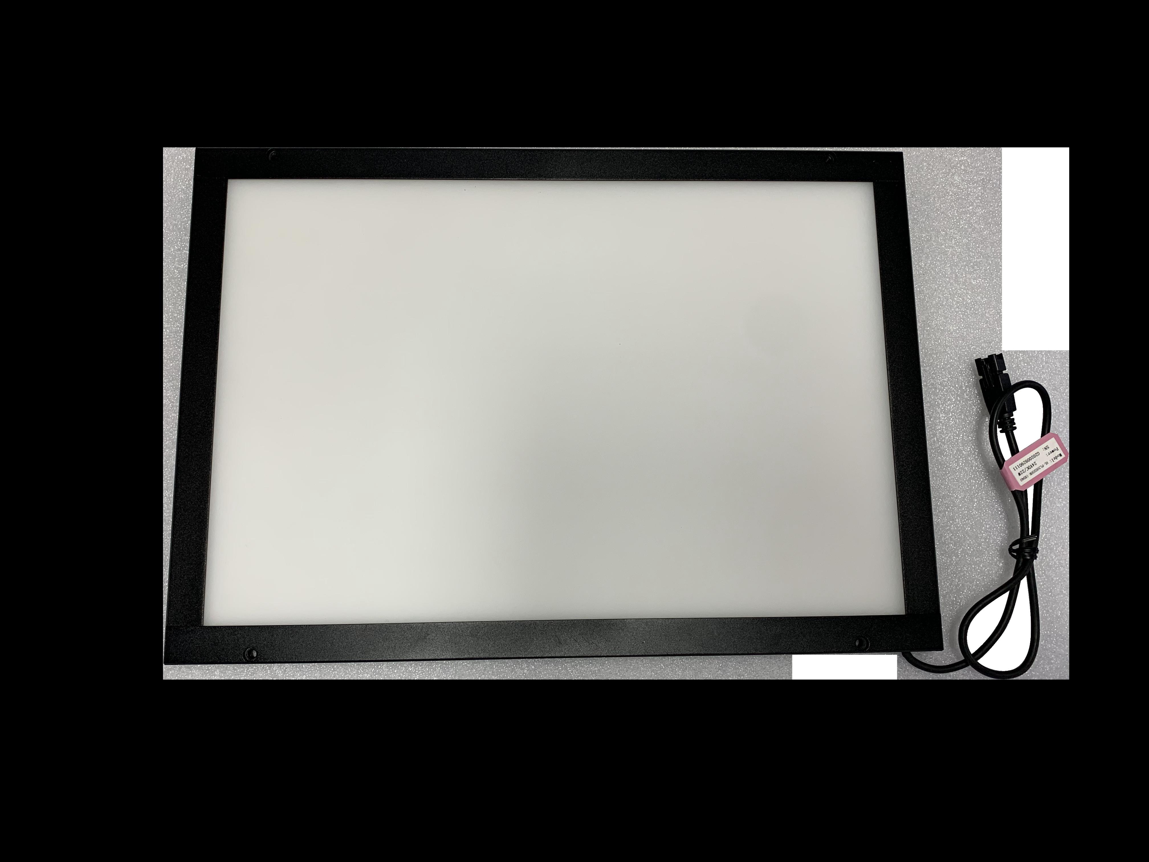 側面導光光源FL300200K