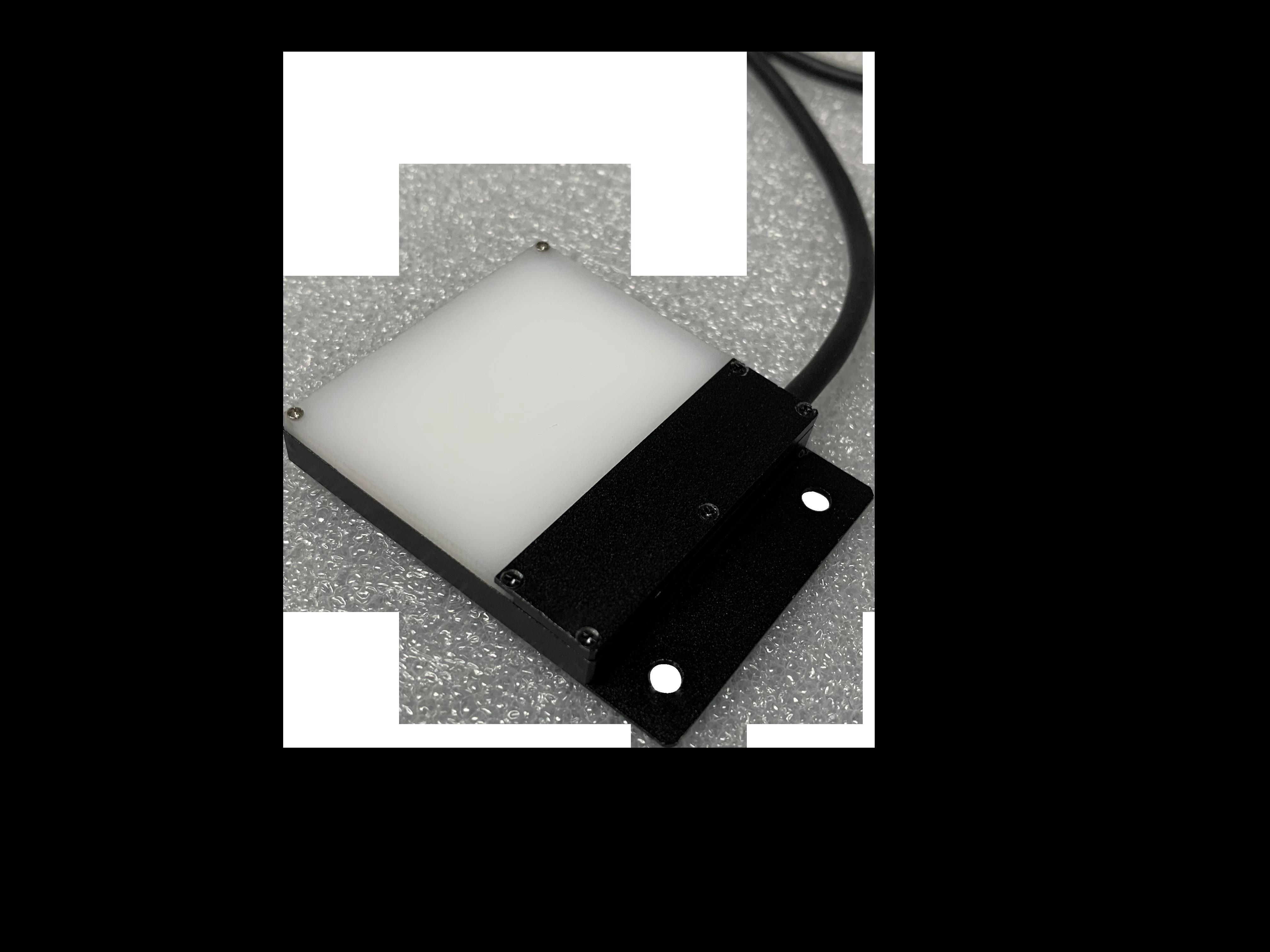 側面導光光源FL3929P