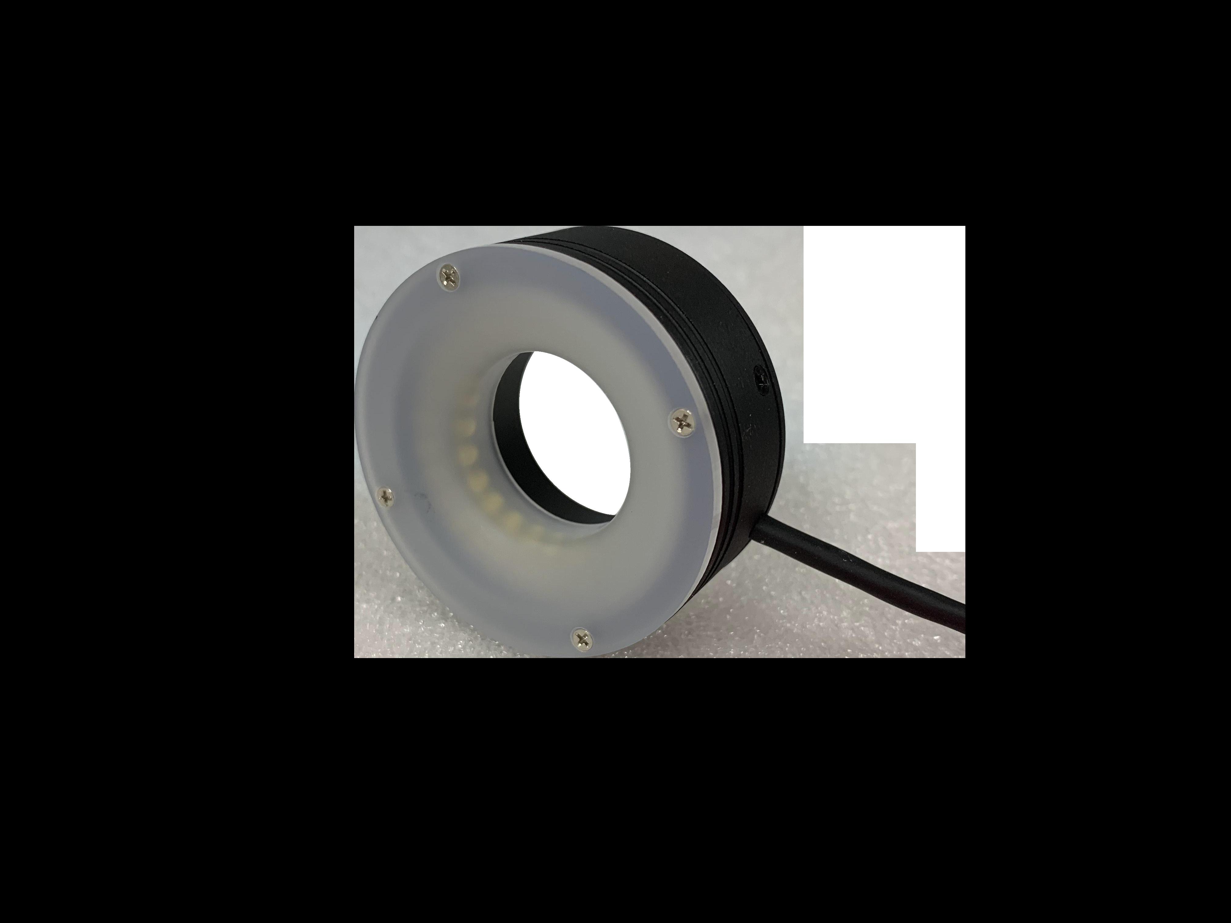 環形光源 RL5260K