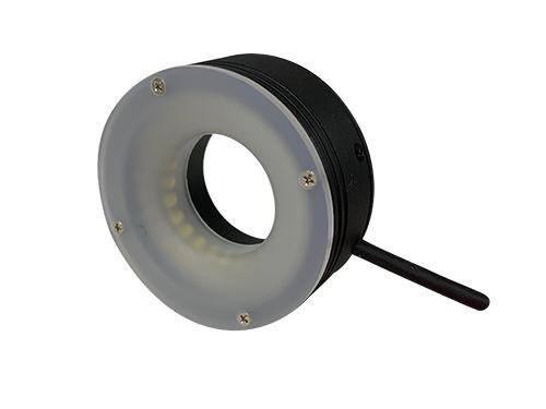 环形光源 RL5260K