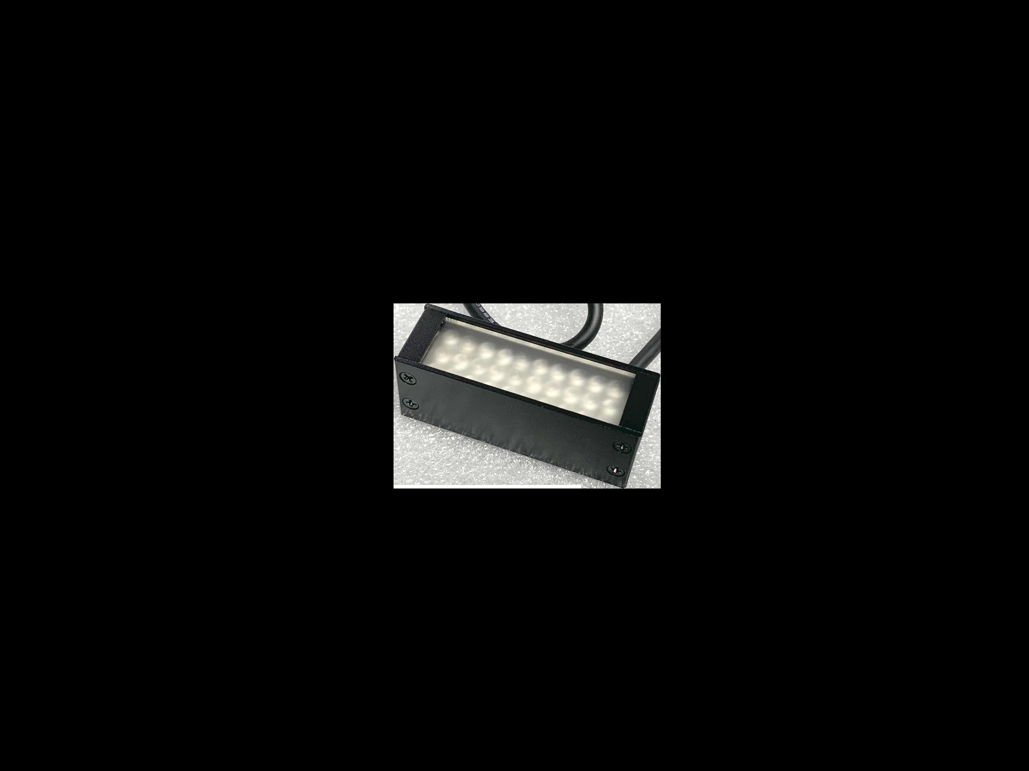 条形光源BL5217-W