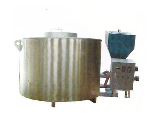 熔錫爐廠家