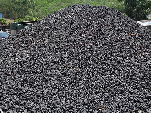 東莞礦渣供應