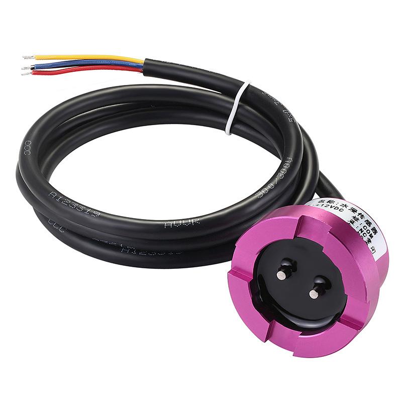 水浸傳感器WT205