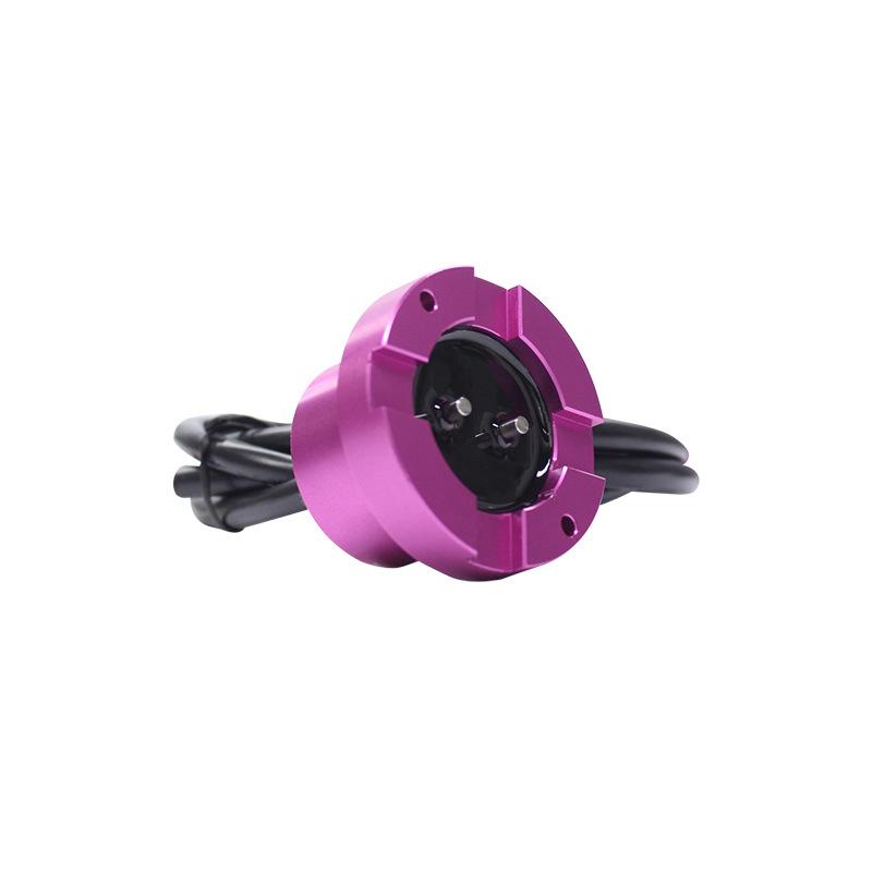 水浸感應器WT206