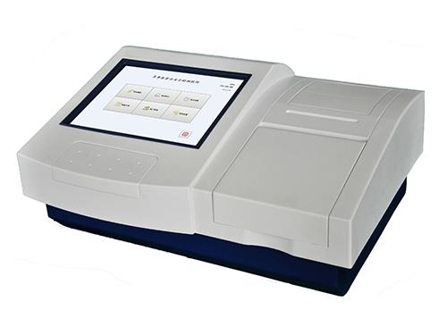 抗生素残留检测仪