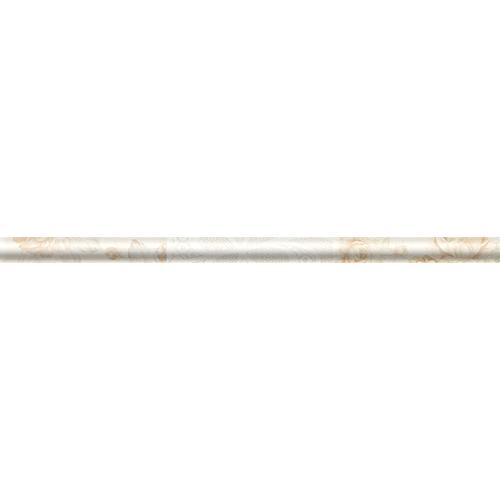 LDPC69007F7Y1----30X600mm