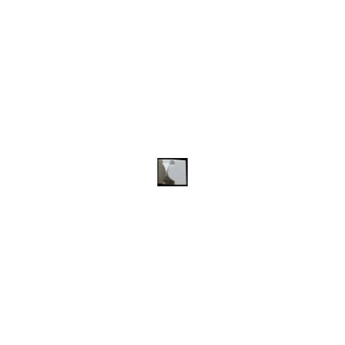 LDPB62016S7A3(20x25)mm