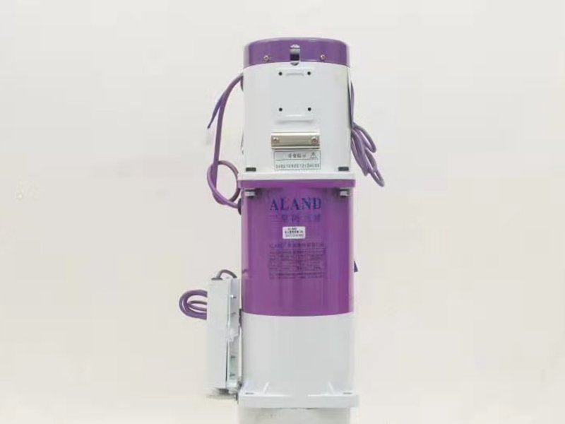 防火卷帘控制器