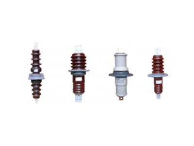戶內戶外高壓銅、鋁導體穿墻套管