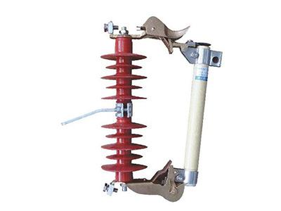 熔斷器-HRW12-10-100A