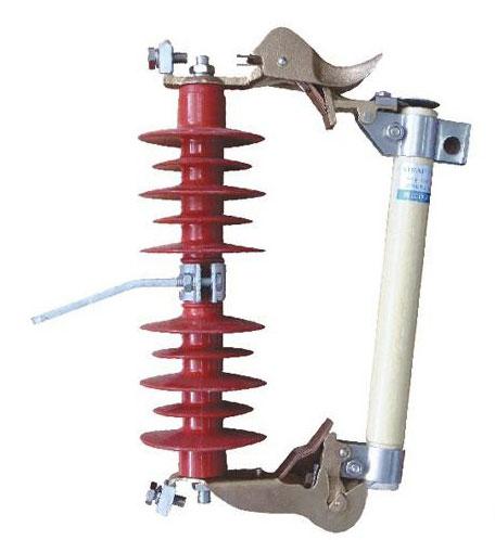 熔斷器 HRW12-10-100A