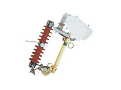 跌落式熔斷器HRW3-10-100