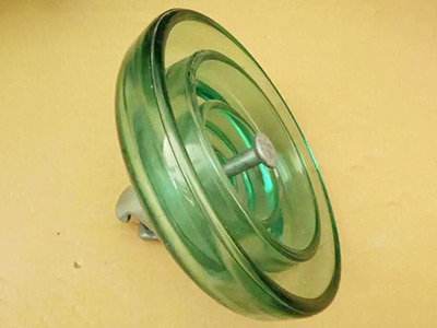 玻璃絕緣子LXY-420