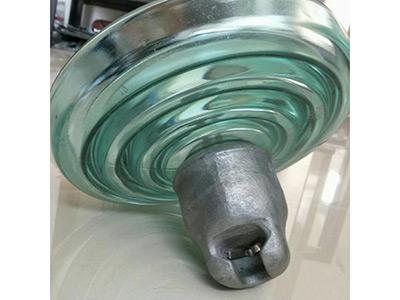 玻璃絕緣子LXHY4-70