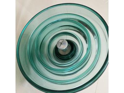 玻璃絕緣子LXHY3-300