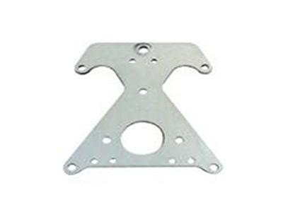 LX型聯板