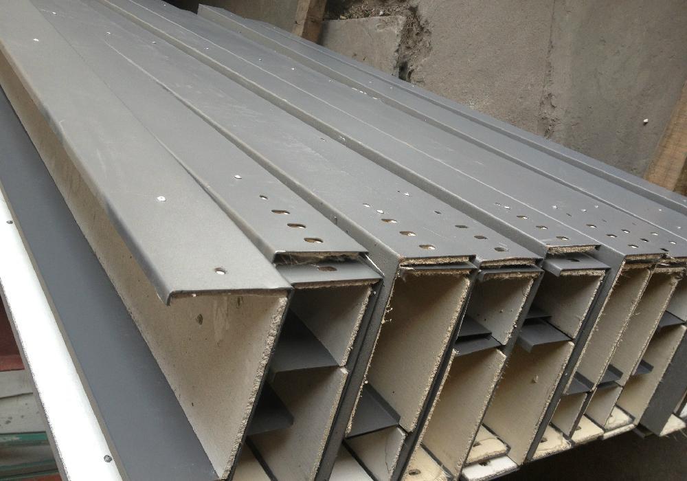 化州铝合金线管哪家便宜_亿来管槽_电白电力工程铝合金线管在哪里_信宜铝合金线管供应商
