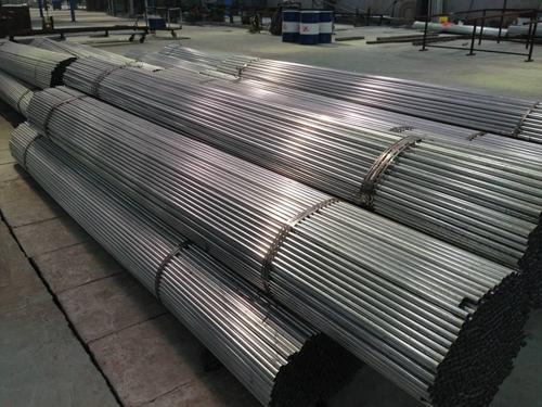 汕尾線管 億來管槽 熱鍍鋅 鐵 隧道 工程 電力 水電站 樓盤