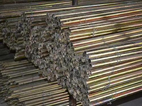 汕尾線管 億來管槽 質量好 合適