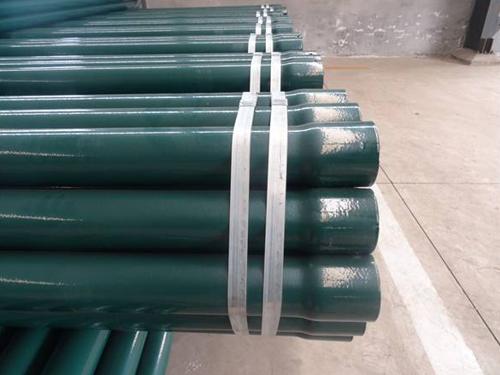 汕尾線管 億來管槽 價格有吸引力 負責任