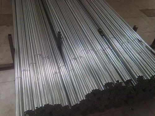 汕尾線管 億來管槽 精益求精 品質精美