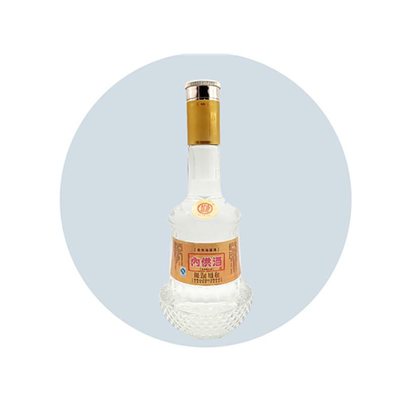 瓶装白酒团购商_一言酒鼎_53度_小瓶_品牌_38度_酱香型