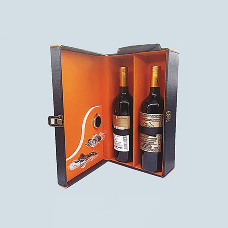 中低端_喜宴原瓶紅酒加盟價格_一言酒鼎