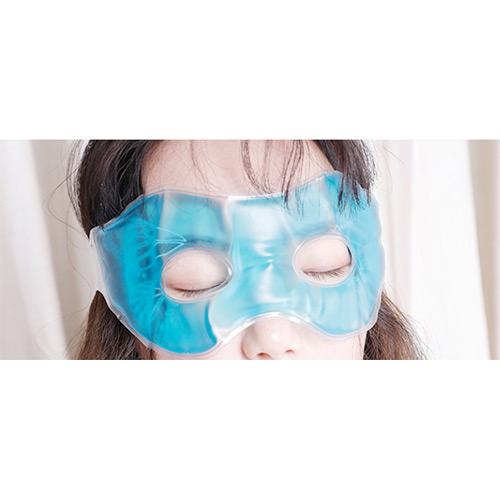 冰袋眼罩原材料