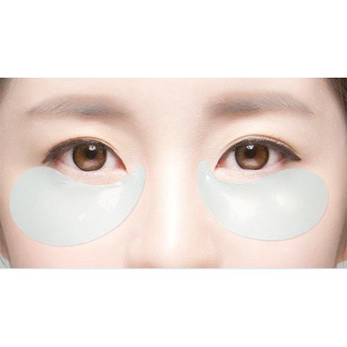 水晶眼膜原材料