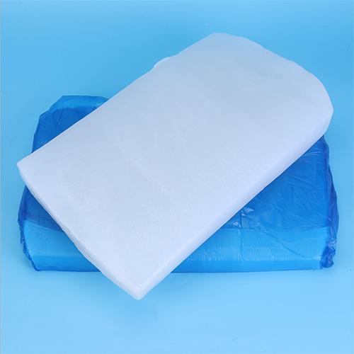 硅凝胶原材料