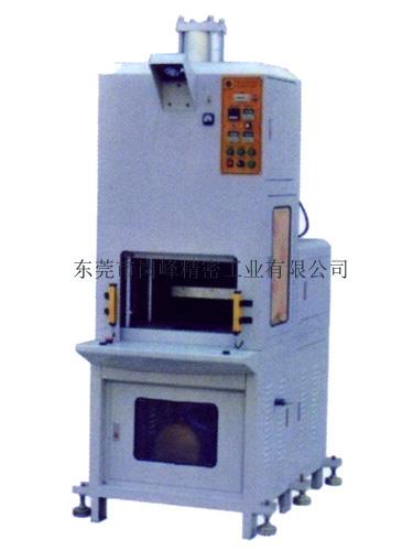 G F-H系列IMD/IML气液增压机