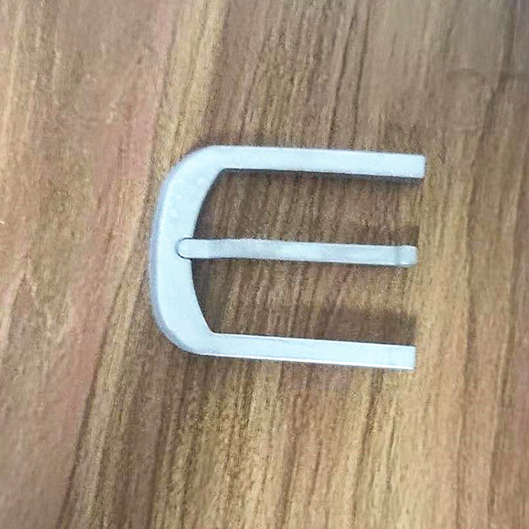 石巖40CR鋼鑄造_莞鋼精密_批發哪里有_產品銷售多