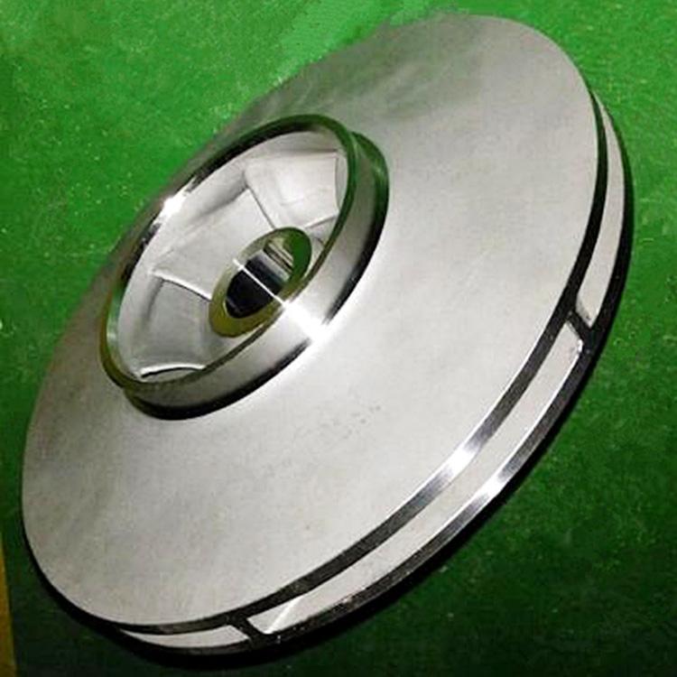 惠州油鋼鑄造_莞鋼精密_SUS304不銹鋼_壓鑄_精密_碳鋼