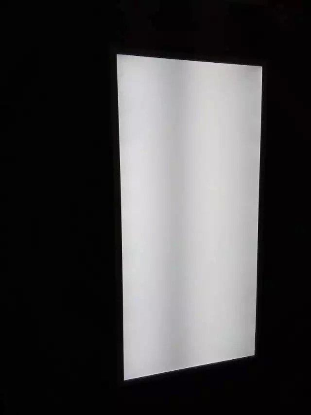 ZPFPL-260方形圆形反光纸