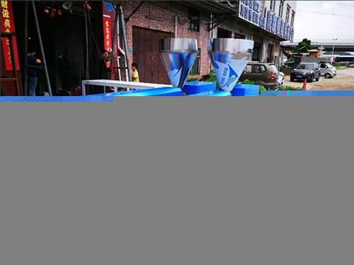 吉林多功能擠出機_琛城機械_采購設備_產品銷售多