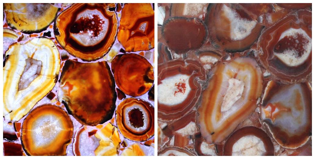玛瑙台面板玛瑙背景墙玛瑙透光装饰板