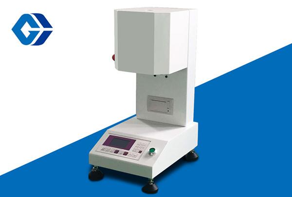 GC-MI-BP熔融指數儀
