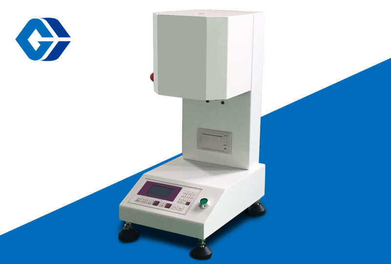 GC-MI-BF氟塑料熔融指数仪