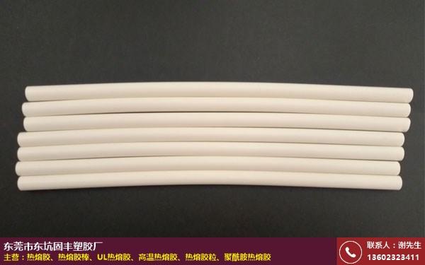 臺州進口熱熔膠加工 固豐熱熔膠 廠家直銷 高檔 黃色 包裝 中溫