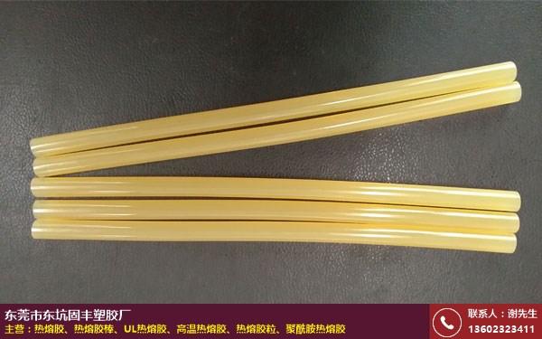 供應商 臺州進口熱熔膠價格 固豐熱熔膠
