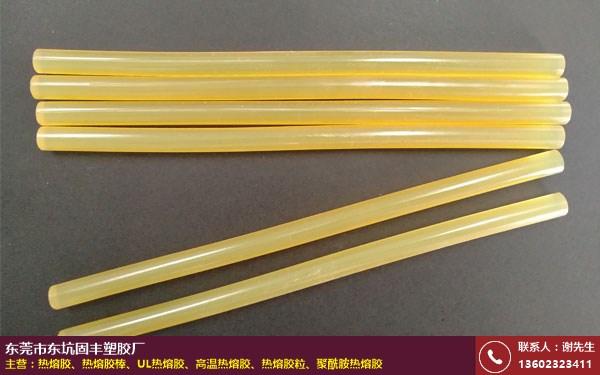 臺州透明的熱熔膠 固豐熱熔膠 在哪 使用方便