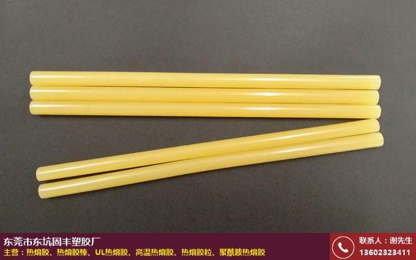 臺州熱熔膠能粘什么 固豐熱熔膠 包裝用 高粘性 書本 透明 高溫