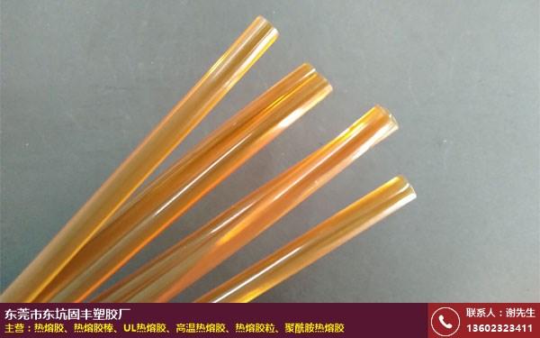 制造廠家 雄安進口熱熔膠棒批發 固豐熱熔膠