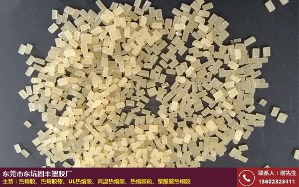臺州進口熱熔膠能粘什么 固豐熱熔膠 白色透明 高檔 電子元件