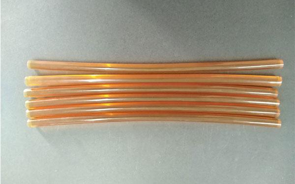 供應商 臺州國產熱熔膠棒生產廠家 固豐熱熔膠