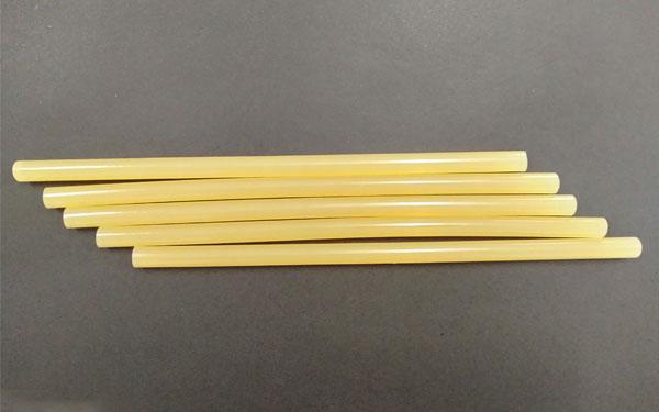 台州国产热熔胶棒批发 固丰热熔胶 中温 食品箱 环保型 包装