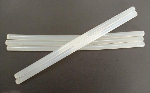 台州国产热熔胶配方 固丰热熔胶 环保型 安规 电子 国产 包装