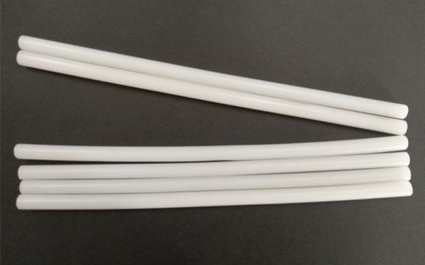 臺州進口熱熔膠用途 固豐熱熔膠 快干 不透明 高強度粘接 大直徑